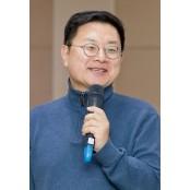 """""""올해 한국 주식·신흥국 유망주식 순위 주식·부동산 유망"""""""