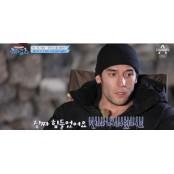 """'워터걸스' 줄리엔강, 고군분투 해남 도전기 소라걸스 """"해산물 찾기 어려워""""[어제TV]"""