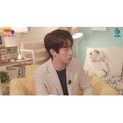 """'배우What수다' 박정민 """"류승범 원카드 이광수와 원카드? 내가 원카드 이길 것"""""""