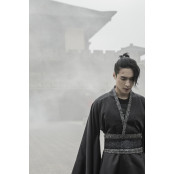 "SM 측 ""엑소 sm사이트 레이, 4번째 솔로 sm사이트 앨범 6월 1일 sm사이트 발표""(공식)"