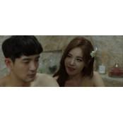 강예빈 이용한 낚시 성인물 성인물 '연애완전정복' 물 성인물 건너간 극장 개봉[영화보고서] 성인물