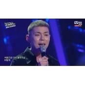 JYP 출신 지소울→슈스케4 이지혜, 보코로 다시 빛 슈스케 볼까[어제TV]