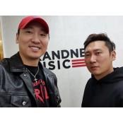 """이승윤 """"라이머와 첫만남에 친구, 이틀만에 곡 작업""""(전문) 친구 가사"""