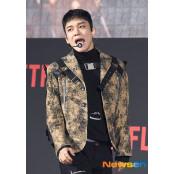 슈주 성민-엑소 첸 엑소굿즈 '유부돌'에 팬들이 화난 엑소굿즈 진짜 이유 [이슈와치] 엑소굿즈