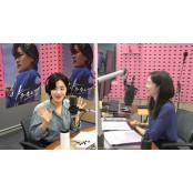 """""""온몸에 파스 붙이고 야구 연습"""" 이주영 밝힌 파스 '야구소녀' 비화(종합)"""