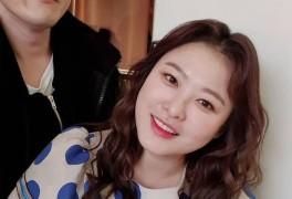 심진화♥김원효, 갈수