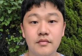 '복면가왕' 백발백중=최성봉, 거짓 암투병 논란에 통편집