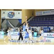 """[농구토토] 농구팬""""신한은행-삼성생명전 치열한승부예상"""""""