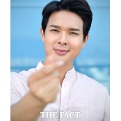 [강일홍의 스페셜인터뷰92-류지광] 미스터트롯