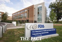 美 FDA '리제네론' 항체치료제 긴급 승인…관련주는