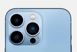 '평범한' 애플 아이폰13...삼성 갤럭시Z플립3 돌풍 계속되나