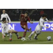 히딩크의 러시아, 월드컵 2010월드컵유럽예선 예선 PO 1차전 2010월드컵유럽예선 승리