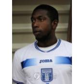 <월드컵 빛낼스타> (32) 온두라스 팔라시오스