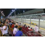 대회 3년째 싱가포르 F1, 성공비결