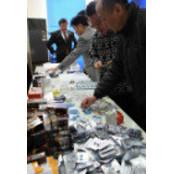 제주경찰, 가짜 발기부전치료제 제주성인용품 유통업자 구속