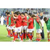 월드컵축구 대표팀 남은 월드컵 축구경기일정 3차 예선 일정은 월드컵 축구경기일정