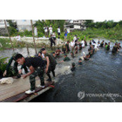 <태국 大홍수> 돌아선 민심 수습 `난제
