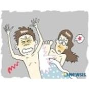 성관계 시간 연장 조루방지콘돔 해주는 기능성 콘돔 조루방지콘돔 '풀 타임 러브' 조루방지콘돔 출시