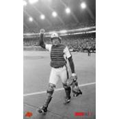 [MLB]
