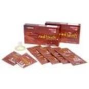 유니더스, 초박형 얇은 유니더스리얼터치 콘돔