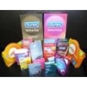 세계 1위 콘돔