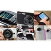 삼성, 전세계 전자상품 톱20위에 3개나 무료픽 구매