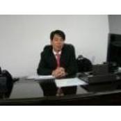 '상습 원정 도박 카지노방 혐의' 네이처 리퍼블릭 카지노방 대표 검찰 소환 카지노방 조사
