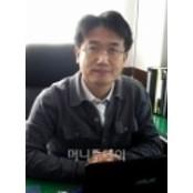 [기술혁신우수기업] 비엘테크, 정형외과용 외과용테이프 부목