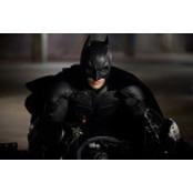 배트맨 되는 비용 베트맨 비긴즈 32억…베트맨 총 재산은? 베트맨 비긴즈