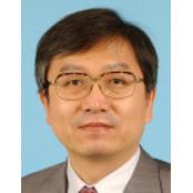 아·태 대장암 전문가들 한국 온다 니메겐