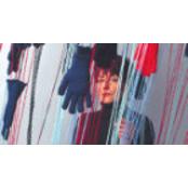 [미술평론가 윤진섭의 문화탐험] 아라비안카지노 <18> 아네트 메사제-추억의 아라비안카지노 박물관
