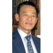 [fn 이사람] 노영관 케냐 사파리파크호텔 전무