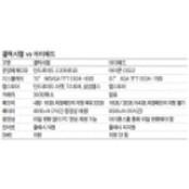 e리딩·e러닝·멀티미디어…한국형 특화콘텐츠 무장