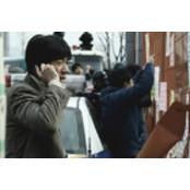 한국영화 '장르戰'… 관객은 헬로우카지노 즐겁다!