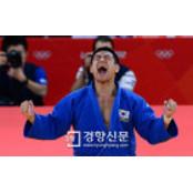 LG 트윈스 주말 3연전 풍성한 힐링벳