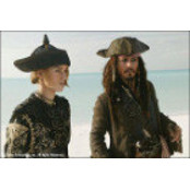 소말리아 해적선엔 잭 스패로우가 없다 해적룰렛