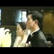 신시내티 투수 봉중근 보스턴 온누리교회 결혼
