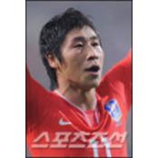 [베팅가이드] 축구토토 승무패 축구토토승무패하는법 26회차