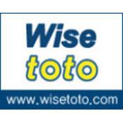 [와이즈토토]승무패 3회차, 와이즈토토에게 맡겨라!