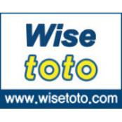 [와이즈토토]분석팀, 프로토 11회차 와이즈토토프로토 무더기 적중!