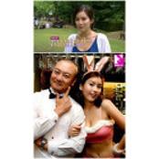 SBS, 출연자 성인방송 논란