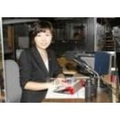 [인간시대] 과천경마장 경마중계 첫 여성 과천경마장경기일정 아나운서 김수진 씨