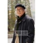 [김문 전문기자 인물 도깨비콘돔 프리즘] '음향의 달인' 도깨비콘돔 김벌래 홍익대 겸임교수 도깨비콘돔