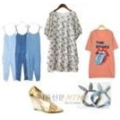 올 여름 주목할 만한 '패션&뷰티' Hot 아이템은? 바니걸쇼핑몰