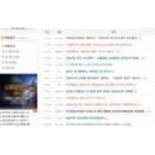 [기자수첩]마니아들에 의해 목 릴게임사이트정보 졸려지는 게임 산업 릴게임사이트정보