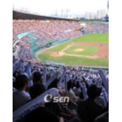 [토토 투데이] 야구토토 베팅도우미 스페셜, 야구흥행 특급 베팅도우미 도우미