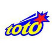 [토토 투데이]더욱 다양해진 토토핸디캡 스포츠토토로 불법 스포츠도박 토토핸디캡 잡는다