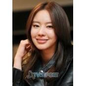 김아중, 영화