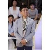 '황금알' 손범수 바람기, 뒤처리 깔끔한 황금알 출연진 스타일? 김흥국 하일성 궁금증↑