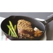 [추천! 금주의 제철메뉴]머스터드 고추필러 로스트 비프와 새우 고추필러 고추냉이 오이말이